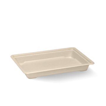 Medium BioCane Sushi Tray